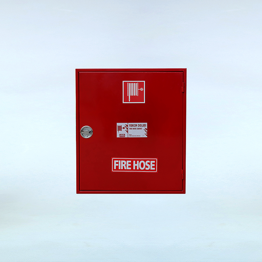 fire trade protection arayem equipment cabinet building